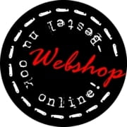 klik hier om naar de webshop te gaan
